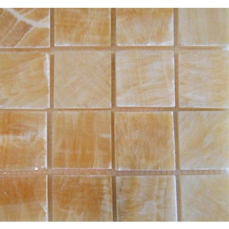 Best 25 Onyx tile ideas on Pinterest Traditional small