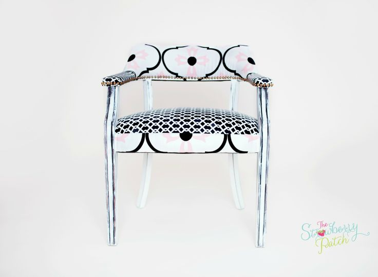 17 Best Images About Christy Jo On Pinterest Upholstery