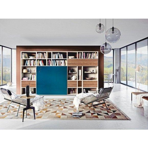 17 best ideas about hülsta wohnzimmer on pinterest | tv wand, Hause ideen