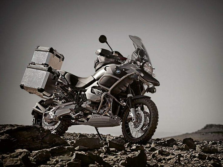 94 best bmw 1200 gs images on pinterest | motorcycle adventure