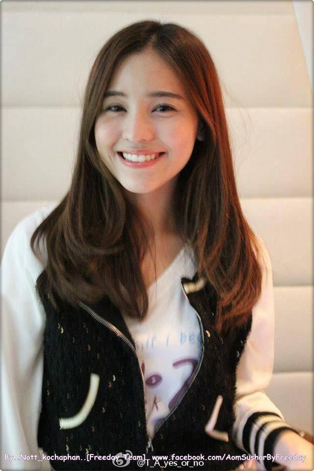 aom sucharat manaying and tina jittaleela relationship quotes