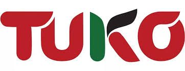 Kenyan breaking news Tuko News ☛ TOP Kenya NEWS ☛ Breaking News ★ Providing up-to-date NEWS coverage on latest frontmost topics ➡ Hottest news headlines from Kenya and World ★ https://tuko.co.ke/