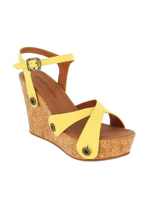 GV05-Suede-yellow
