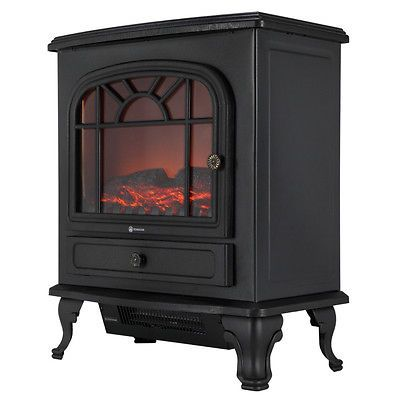 25 Best Ideas About Fireplace Blower On Pinterest Electric Wall Fires Fireplace Built Ins