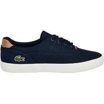MEN'S JOUER SNEAKER | Lacoste Shoes | Shoes Online Australia | Lacoste Australia