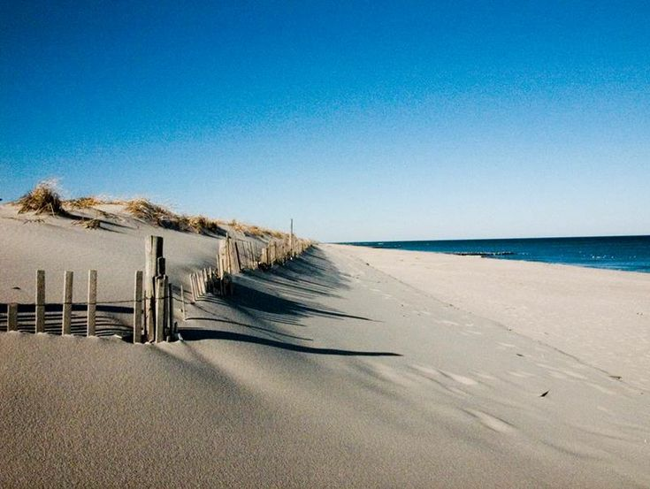 We think that everyone should visit these 20 East Coast beaches because they are just amazing to see! Check out which East Coast beaches made the list!
