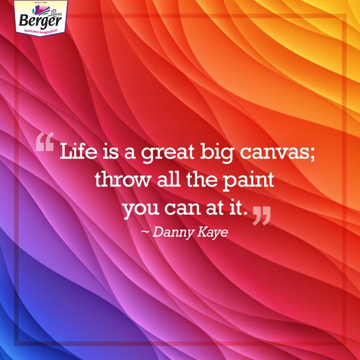 63 best Colour Quotes images on Pinterest   Color quotes, Colours ...
