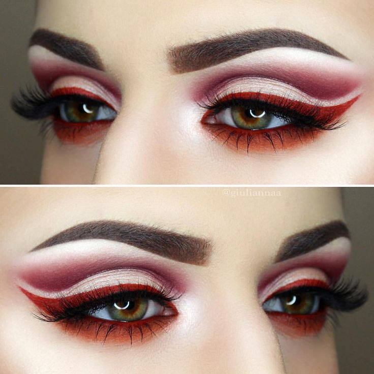 See this Instagram photo by @anastasiabeverlyhills • 55.6k likes