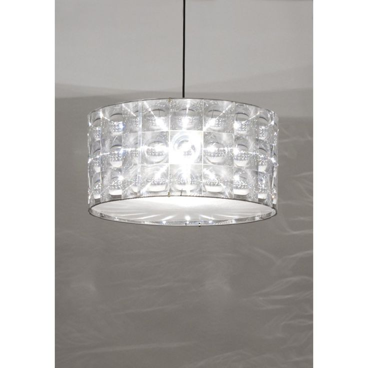 Charming Glass Light Shades