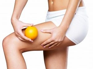 Our Top Ten Tips For Curbing Cellulite