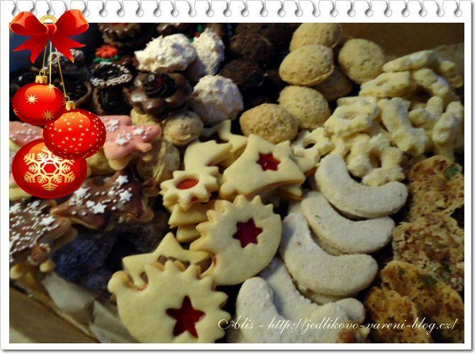 Jedlíkovo vaření: Cukroví - domácí vánoční cukroví  #xmas #christmas #baking #cukrovi #vanoce #nepecene #domaci #recept