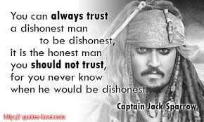Captain Jack Sparrow Quotes 14 Best Jack Sparrow Quotes Images On Pinterest  Jack Sparrow