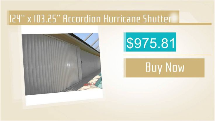 89 Best Accordion Shutters Images On Pinterest Accordion