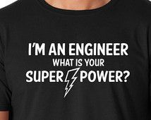 See MORE HERE: https://www.sunfrog.com/113287323-409089807.html?53507 BI engineer humor - Google Search