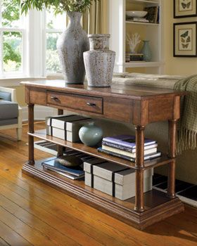Sofas For Sale If you ure looking for a Thomasville sofa table or a Thomasville console table then you have many options to choose between Thomasville sofa tables a