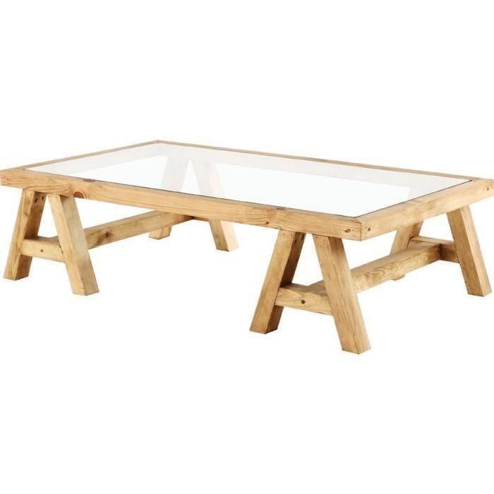 les 25 meilleures id es concernant tables tr teaux sur. Black Bedroom Furniture Sets. Home Design Ideas