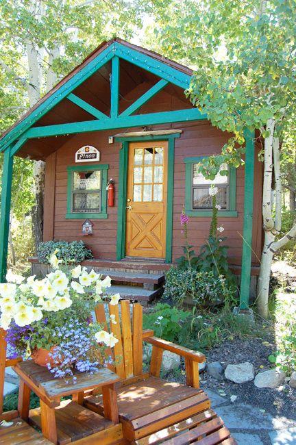 25 trending south lake tahoe resort ideas on pinterest for South lake tahoe cabins near casinos