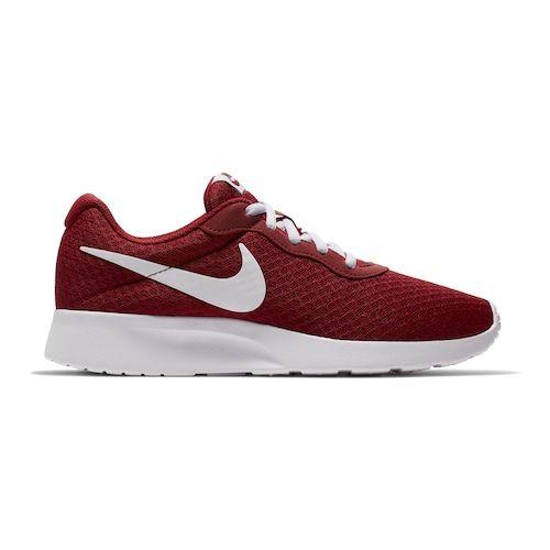 0223008a887d Nike Tanjun Women s Athletic Shoes