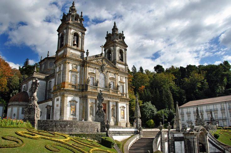 11 курортних міст, в яких можна жити за копійки – Scribo