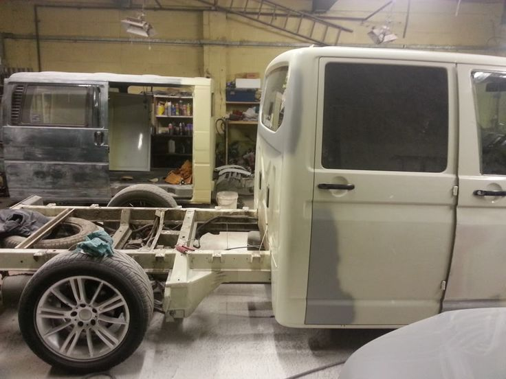 Best 90 transporter images on pinterest automotive engineering vw t4 forum vw t5 forum fandeluxe Choice Image