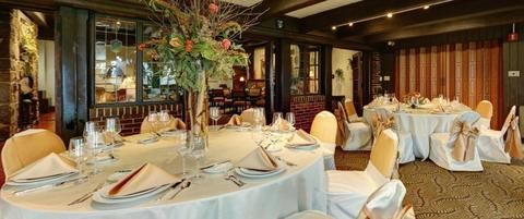 1000 Images About Chicago Wedding Venues Western Suburbs