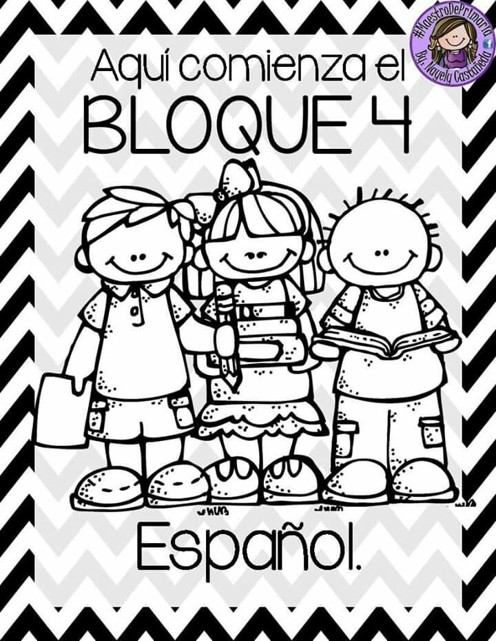 13 best Unidades. images on Pinterest | Etchings, Print coloring ...