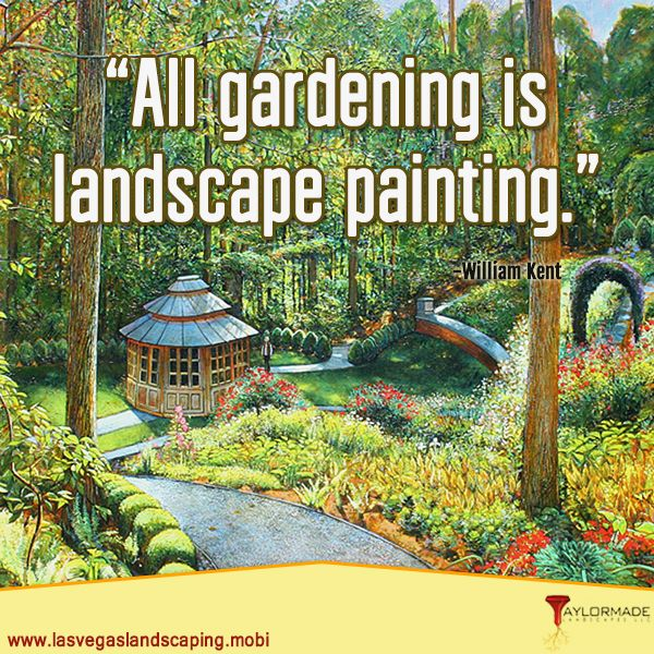159 best motivational quotes images on pinterest inspire for Garden design quotations