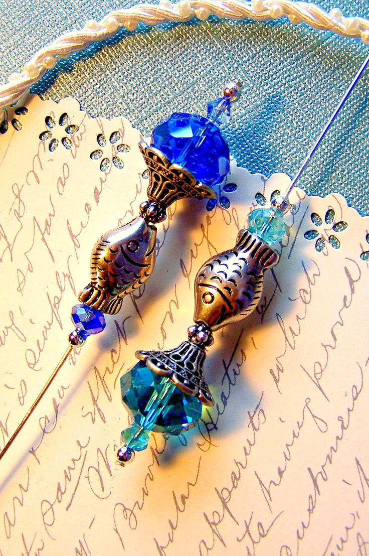 Stick pins for crafts - Stick Pins For Crafts 31