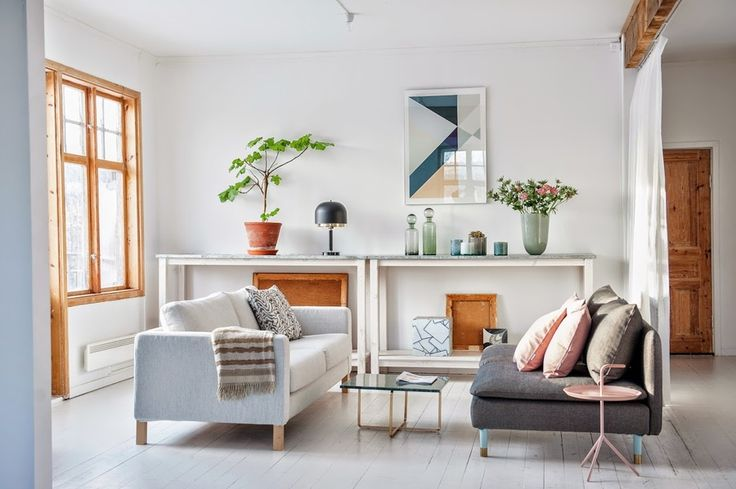 Zehn Sofas Bemz Umstyling Mit Wohnzimmer Couch Zu Verschenken
