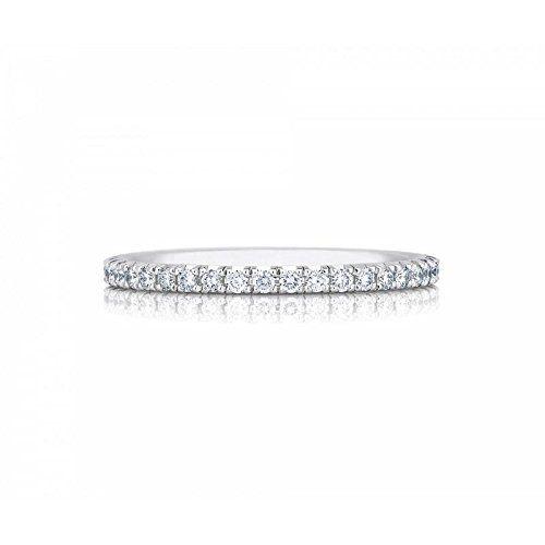 The 25 best 25 carat diamond price ideas on Pinterest