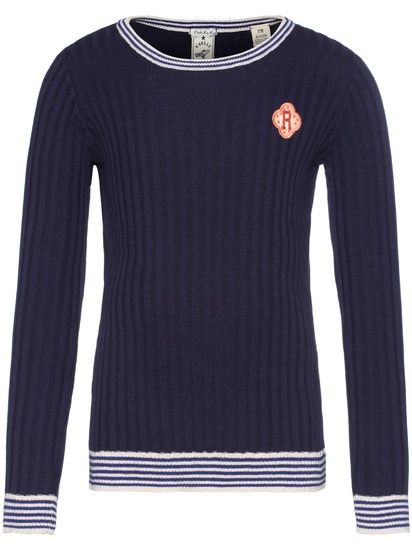 Scotch R´Belle Pullover