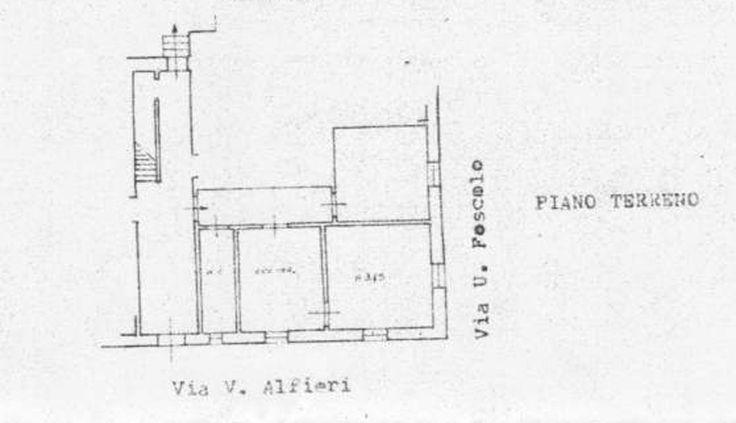 Oltre 25 fantastiche idee su planimetrie di case su for Strumento di layout piano terra
