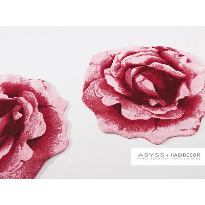 Abyss & Habidecor 8  TAPPETI DA BAGNO  Pinterest  Roses