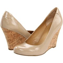 I have these in my wardrobe now... Bridesmaid shoe?