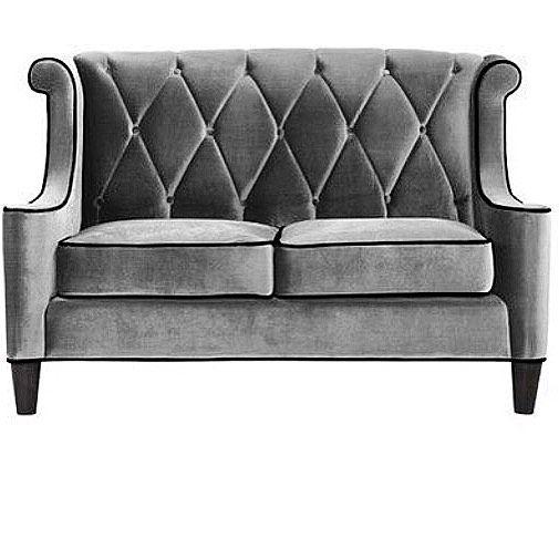 Joss and Main #furniture #jossandmain #interior #inspiration #details #design #interiordesign #classic #stylization #grey #christaldeco #мебель #стилизация #классика #современныйдизайн #современныйинтерьер #элегантность #кристалдеко by christal_deco