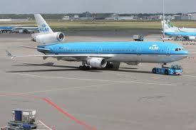 KLM 6