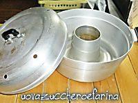 Come usare il fornetto Versilia passo passo | uovazuccheroefarina