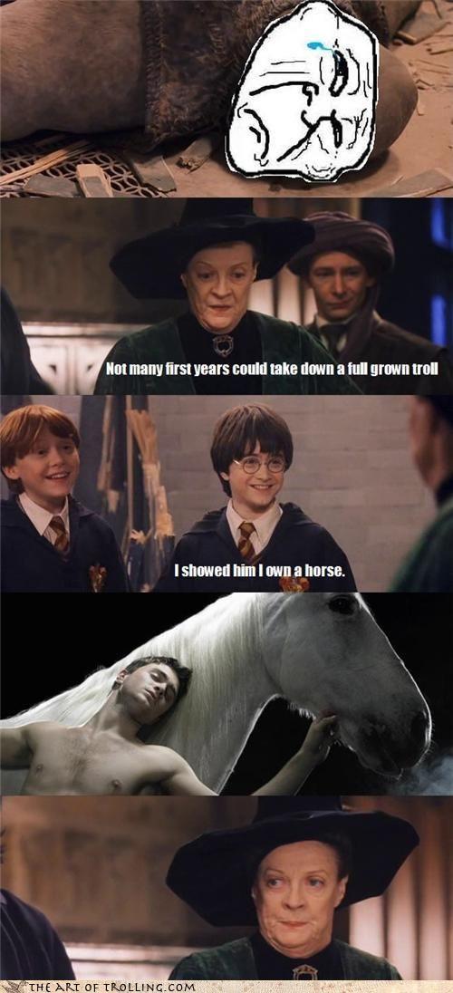 Funny Harry Potter Birthday Meme : Best harry potter memes images on pinterest ha