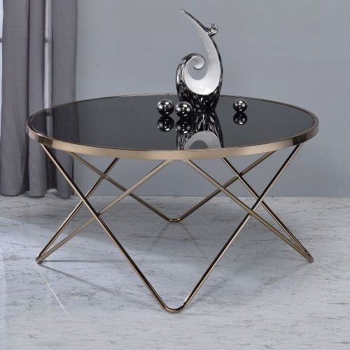 Tanquin Black Glass And Gold Coffee Table: 1000+ Ideas About Black Glass Coffee Table On Pinterest