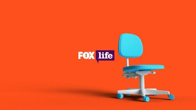 Promax+BDA Global Excellence Bronze Award 2014  A series of short idents using everyday objects behaving in a fun way.  Client: Fox Channels International VP Creative: Florencia Picco  Concept + Design + Animation: F. Lazzari / Popscience Sound Design: James Frazier