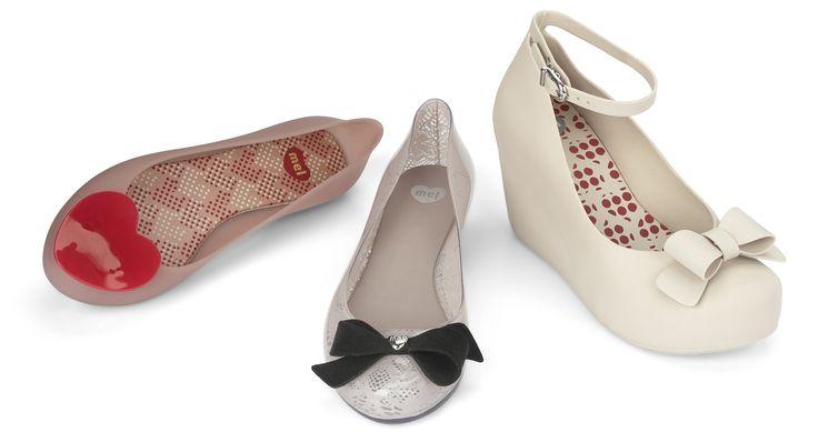 soon in Schaffashoes.pl - http://schaffashoes.pl/manufacturer/140/mel-by-melissa.html?limit=3
