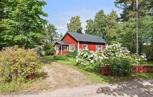 153 best Country houses/ Puutaloelämää / Trähusliv images on Pinterest | Country homes, Country ...