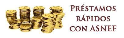 Préstamos Rapidos Con Asnef http://creditos-rapidos-24.webnode.es #Créditos #Préstamos