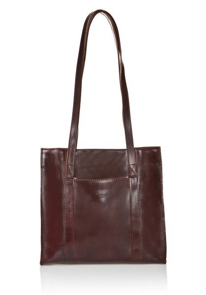Woman bag - ARKOLINE