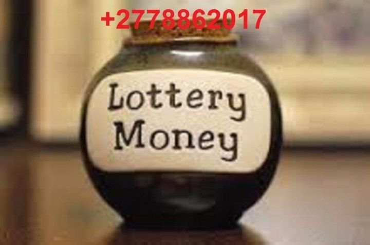 Genuine lottery spells +27788629017 Good luck spells - Money spells - Pretoria, Johannesburg @ Johannesburg - 25-September https://www.evensi.com/genuine-lottery-spells-27788629017-good-luck-spells-money/198266818