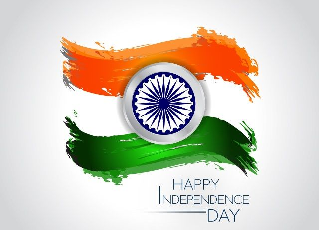 essay on independence day of india in telugu 15 august independence day essay in hindi, english for kids, india independence day essay for students independence day essay in urdu, tamil, telugu.