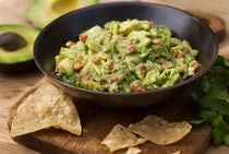 http://mexicanfood.about.com/od/fiestaappetizers/r/Guacamole.htm