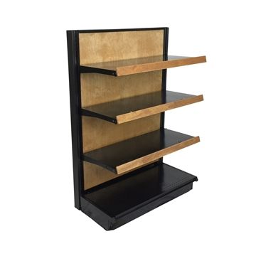 38 Best Liquor Store Shelving And Displays Images On