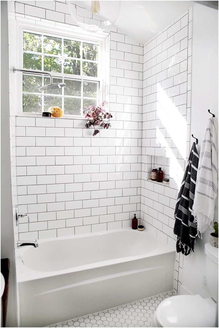 subway tile designs for bathrooms best 25 subway tile bathrooms ideas only on 24297 | 648c8b3dd89be850027920cd72e5d94c