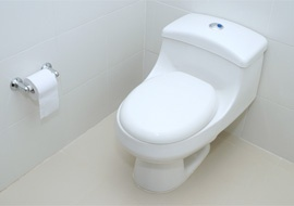 Why Toilets Are Still Made of Porcelain Gizmodo
